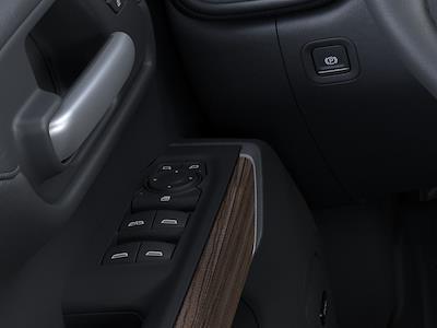 2021 Chevrolet Silverado 1500 Crew Cab 4x4, Pickup #M1347 - photo 19