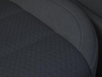 2021 Chevrolet Silverado 2500 Crew Cab 4x4, Pickup #M1349 - photo 18