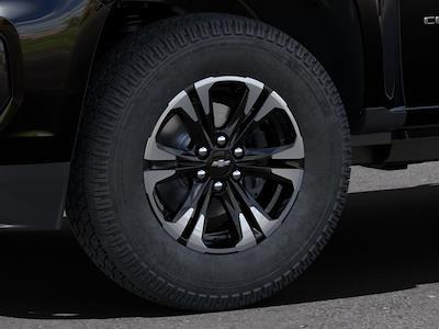 2021 Chevrolet Colorado Crew Cab 4x4, Pickup #M1351 - photo 27