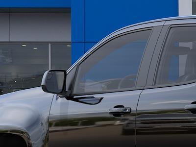 2021 Chevrolet Colorado Crew Cab 4x4, Pickup #M1351 - photo 30