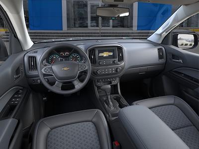 2021 Chevrolet Colorado Crew Cab 4x4, Pickup #M1367 - photo 12