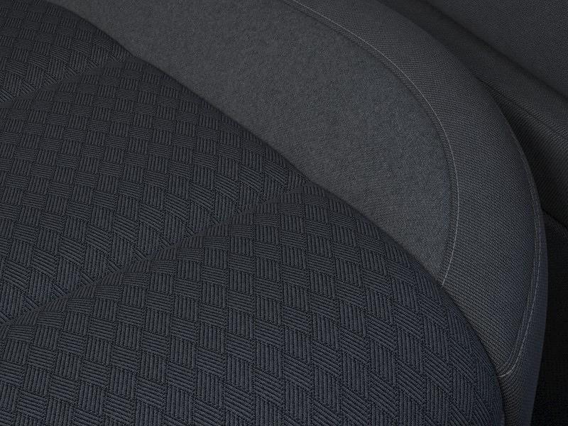 2021 Chevrolet Silverado 2500 Crew Cab 4x4, Pickup #M1387 - photo 18