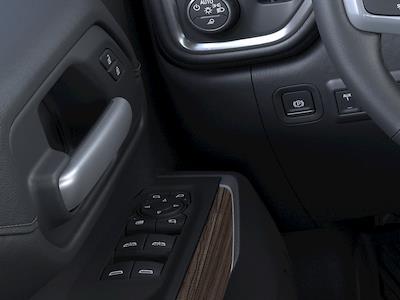 2021 Chevrolet Silverado 2500 Crew Cab 4x4, Pickup #M1387 - photo 19