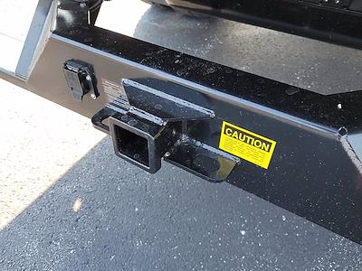 2021 Silverado 4500 Regular Cab DRW 4x2,  Monroe Truck Equipment Platform Body #M1601 - photo 6