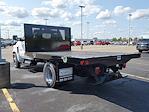 2021 Silverado 4500 Regular Cab DRW 4x2,  Monroe Truck Equipment Platform Body #M1601 - photo 7