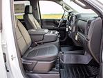 2021 GMC Sierra 3500 Crew Cab 4x2, Dealers Truck Equipment Platform Body #G221644 - photo 16