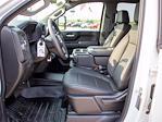 2021 GMC Sierra 3500 Crew Cab 4x2, Dealers Truck Equipment Platform Body #G221644 - photo 26