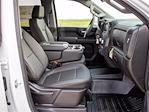 2021 GMC Sierra 3500 Crew Cab 4x4, Dealers Truck Equipment Platform Body #G222160 - photo 16