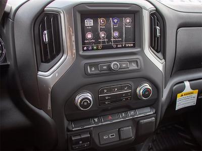 2021 GMC Sierra 3500 Crew Cab 4x4, Cab Chassis #G222183 - photo 30