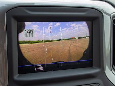 2021 GMC Sierra 3500 Crew Cab 4x4, Cab Chassis #G222183 - photo 31
