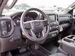 2021 GMC Sierra 3500 Crew Cab 4x4, Cab Chassis #G222183 - photo 26