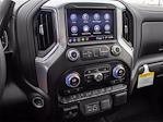 2021 Sierra 1500 Crew Cab 4x4,  Pickup #G467852 - photo 36