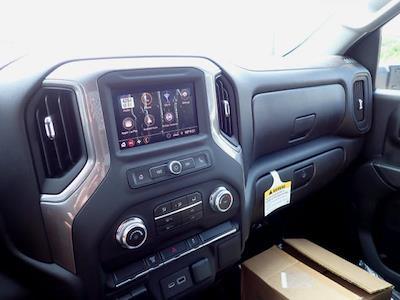2021 GMC Sierra 3500 Regular Cab 4x4, Knapheide PGNB Gooseneck Platform Body #VG305 - photo 19