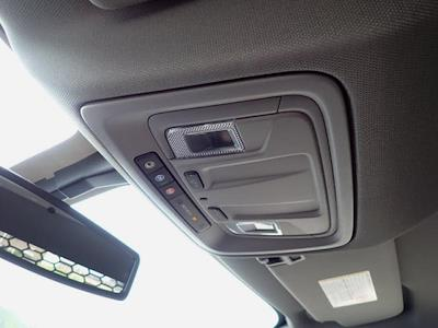 2021 GMC Sierra 3500 Regular Cab 4x4, Knapheide PGNB Gooseneck Platform Body #VG305 - photo 20