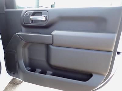 2021 GMC Sierra 3500 Regular Cab 4x4, Knapheide PGNB Gooseneck Platform Body #VG305 - photo 3