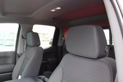 2021 GMC Sierra 1500 Double Cab 4x4, Pickup #1GT4487 - photo 9