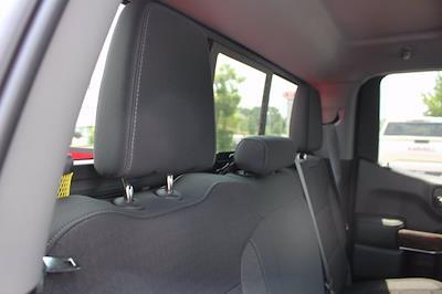2021 GMC Sierra 1500 Double Cab 4x4, Pickup #1GT4487 - photo 14