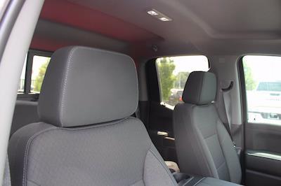 2021 GMC Sierra 1500 Double Cab 4x4, Pickup #1GT4487 - photo 16