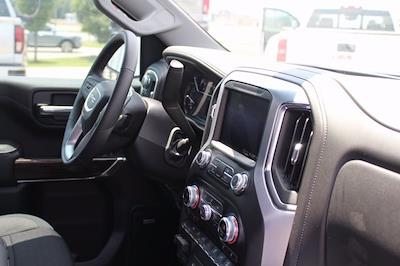 2021 GMC Sierra 1500 Double Cab 4x4, Pickup #1GT4487 - photo 17