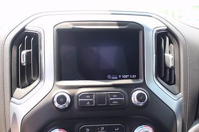 2021 GMC Sierra 1500 Double Cab 4x4, Pickup #1GT4487 - photo 20