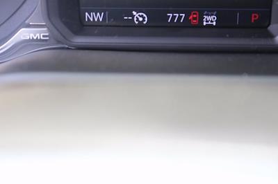 2021 GMC Sierra 1500 Double Cab 4x4, Pickup #1GT4487 - photo 21