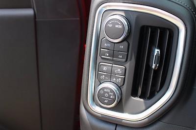 2021 GMC Sierra 1500 Double Cab 4x4, Pickup #1GT4487 - photo 22