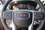 2021 GMC Sierra 1500 Double Cab 4x4, Pickup #1GT4487 - photo 19