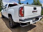 2021 GMC Canyon Crew Cab 4x4, Pickup #1277016 - photo 2