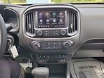 2021 GMC Canyon Crew Cab 4x4, Pickup #1277016 - photo 24