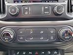 2021 GMC Canyon Crew Cab 4x4, Pickup #1277016 - photo 26