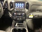 2021 Sierra 1500 Crew Cab 4x4,  Pickup #G28403 - photo 20