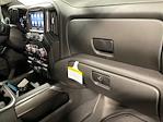 2021 Sierra 1500 Crew Cab 4x4,  Pickup #G28403 - photo 23