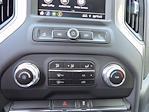2021 Sierra 2500 Double Cab 4x4,  Reading Service Body #619721 - photo 32