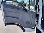 2020 LCF 5500XD Regular Cab DRW 4x2,  PMI Truck Bodies Landscape Dump #V10506 - photo 15