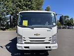 2020 LCF 5500XD Regular Cab DRW 4x2,  PMI Truck Bodies Landscape Dump #V10506 - photo 13