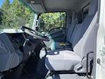 2020 LCF 5500XD Regular Cab DRW 4x2,  PMI Truck Bodies Landscape Dump #V10506 - photo 4