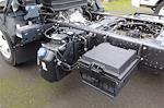 2020 LCF 5500XD Regular Cab DRW 4x2,  PMI Truck Bodies Landscape Dump #V10506 - photo 25