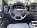 2021 Silverado 5500 Regular Cab DRW 4x4,  Rugby Dump Body #V10513 - photo 13