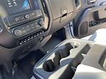 2021 Silverado 5500 Regular Cab DRW 4x4,  Rugby Dump Body #V10513 - photo 22