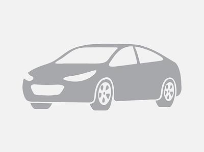 2021 Silverado 6500 Regular Cab DRW 4x2,  Cab Chassis #V10514 - photo 1