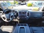 2017 Silverado 1500 Crew Cab 4x4,  Pickup #V10528A - photo 12