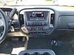 2017 Silverado 1500 Crew Cab 4x4,  Pickup #V10528A - photo 17