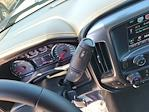 2017 Silverado 1500 Crew Cab 4x4,  Pickup #V10528A - photo 22