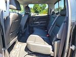2017 Silverado 1500 Crew Cab 4x4,  Pickup #V10528A - photo 23