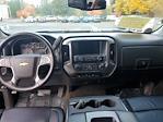 2016 Silverado 1500 Crew Cab 4x4,  Pickup #V10536A - photo 15