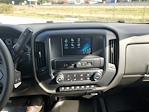 2020 Silverado 5500 Regular Cab DRW 4x2,  Landscape Dump #V10582 - photo 15