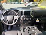 2021 Silverado 1500 Crew Cab 4x4,  Pickup #V10618 - photo 12