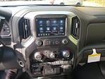 2021 Silverado 1500 Crew Cab 4x4,  Pickup #V10618 - photo 17