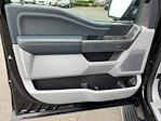 2021 F-150 SuperCrew Cab 4x4,  Pickup #VAA0275 - photo 10