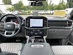 2021 F-150 SuperCrew Cab 4x4,  Pickup #VAA0275 - photo 12